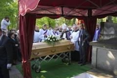 pogrzeb_9