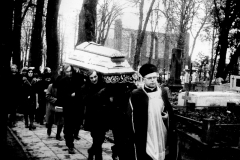 pogrzeb-franciszka-zygmunta-miechow-10.12.1975_a
