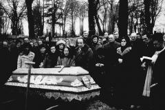 pogrzeb-franciszka-zygmunta-miechow-10.12.1975_b