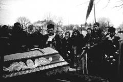 pogrzeb-franciszka-zygmunta-miechow-10.12.1975_c