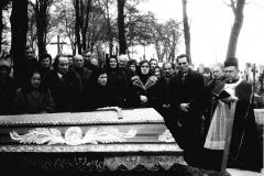 pogrzeb-franciszka-zygmunta-miechow-10.12.1975_d
