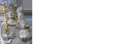 przeslawice_logo2